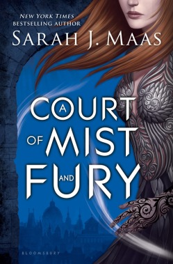 acomaf-cover1