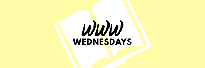 WWW Wednesday: 13th February